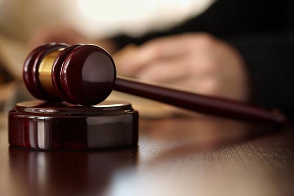 8 Reasons To Change Marijuana Laws In Kansas, marijuana laws,kansas marijuana law