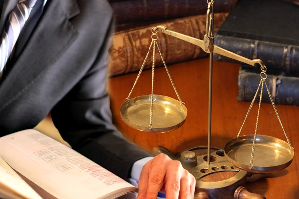 Tips to find the right Kansas drug Attorney