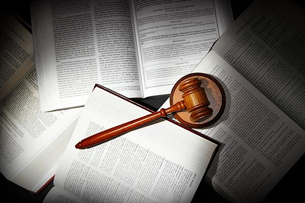 Americas Marijuana Laws A Tangle Of Contradictions In Kansas, marijuana laws,drug bust,marijuana arrests,marijuana busts,marijuana charge,pot bust kansas