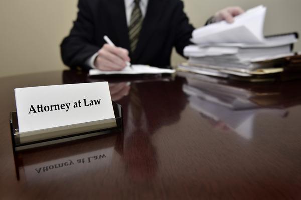 The drug lawyer handbook the suppression hearing in Kansas