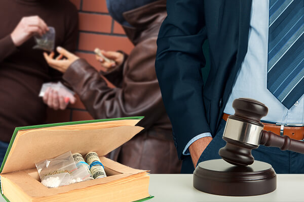 Overland Park KS Drug Trafficking, Overland Park KS Drug Trafficking Charges, Overland Park KS Drug Trafficking Lawyer, Overland Park KS Drug Trafficking Attorney