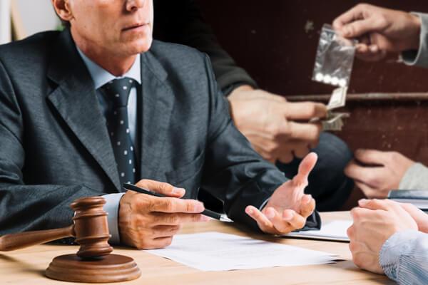 Overland Park KS Drug Trafficking, Overland Park KS Drug Trafficking Charges, Overland Park KS Drug Trafficking Lawyer, Overland Park KS Drug Trafficking Attorney
