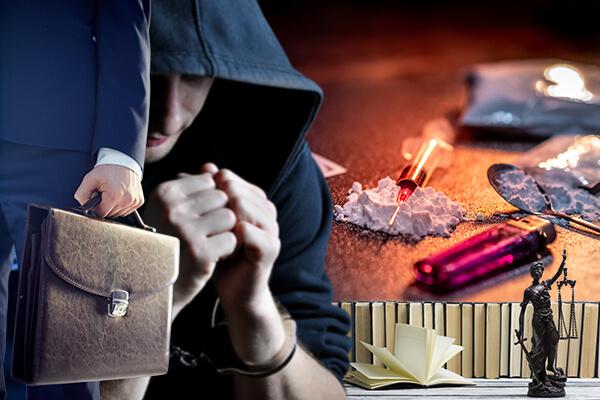 Overland Park KS Heroin Lawyer, Overland Park KS Heroin Attorney, Heroin Charges Lawyer,  Heroin Charges Attorney