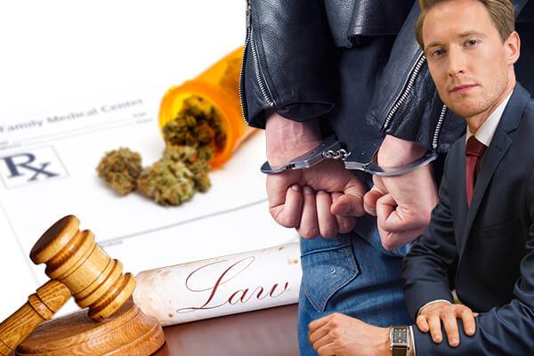 Overland Park, KS Prescription Drugs Lawyer, Overland Park, KS Prescription Drugs Attorney, Prescription Drug Charges, Prescription Drugs Lawyer, Prescription Drugs Attorney